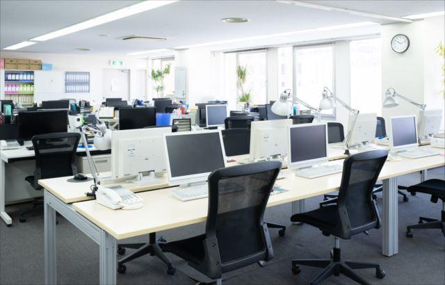 賃貸オフィスの契約を結ぶ際にはどんな点にこだわるべきか?