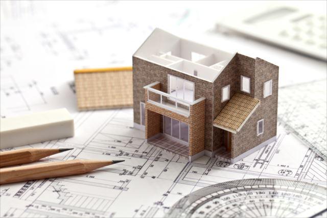 ローコスト住宅を設計したい!後悔しないためのコツとは?
