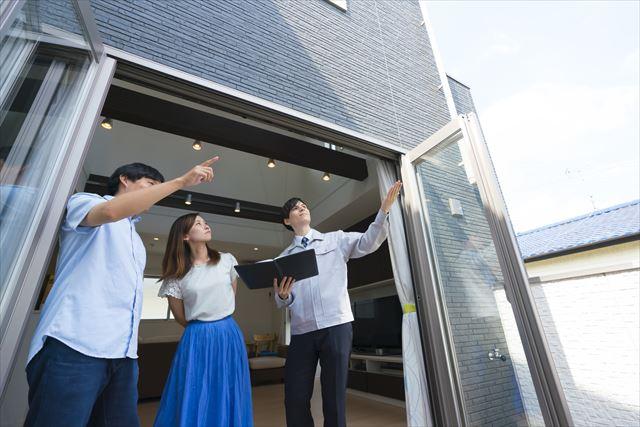 賃貸住宅は賃料以外も要チェック!住心地の良い賃貸選び